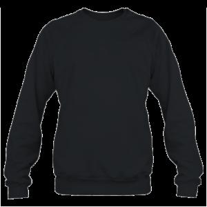 Gildan - Heavy Blend Sweatshirt - 18000
