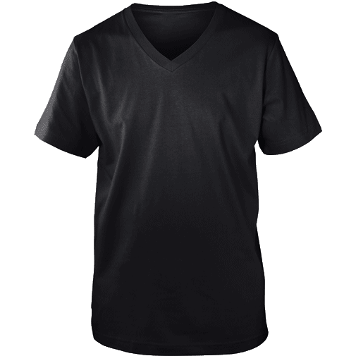 Gildan - Softstyle V-Neck T-Shirt - 64V00