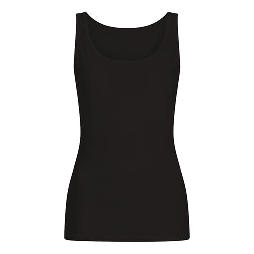 Gildan - Softstyle® Women's Tank Top - 64200L