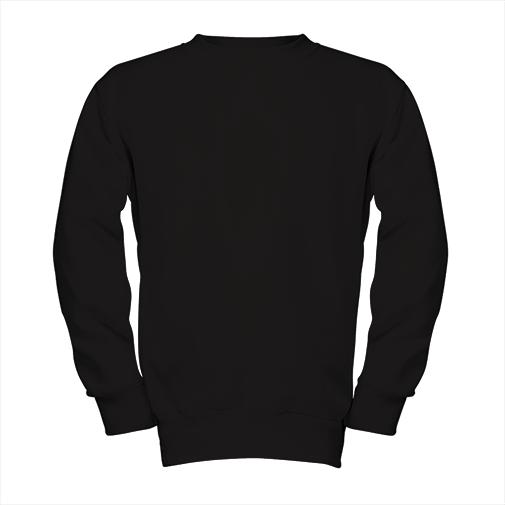 Gildan - Heavy Blend Youth Crewneck Sweatshirt - 18000B